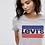 Thumbnail: ქალის მაისური 00E93