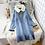 Thumbnail: Женское платье