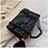 Thumbnail: ქალის მხრის ჩანთა