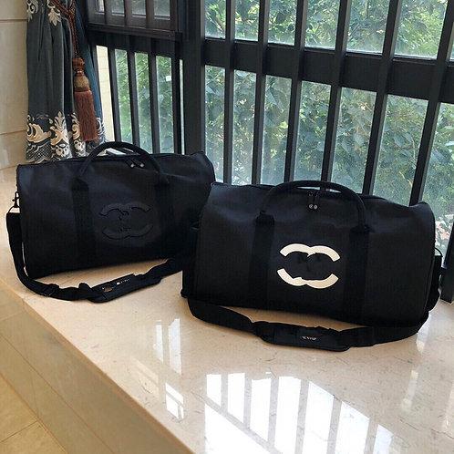 სამგზავრო ჩანთა