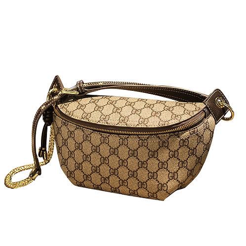 ქალის ჩანთა