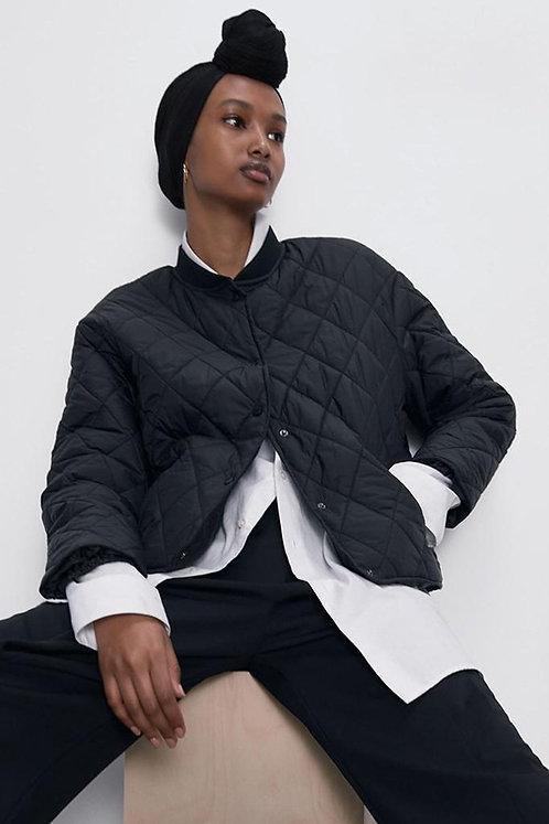 Куртка женская 00D97
