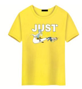 მამაკაცის მაისური
