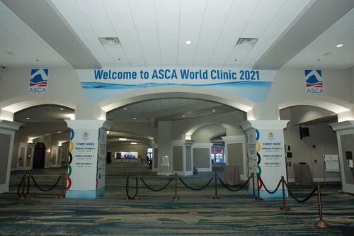 ASCA_126.jpg