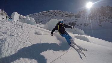 tof skis6.jpg