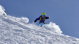 tof skis3.jpg