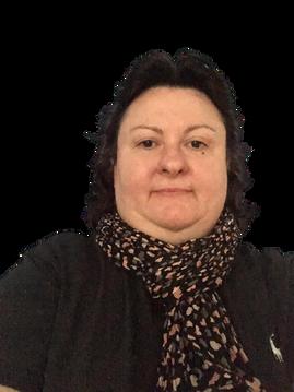 Patricia Letellier