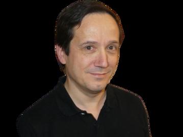 Paolo Atzori