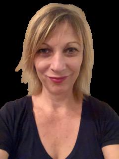 Cécile Bourasseau