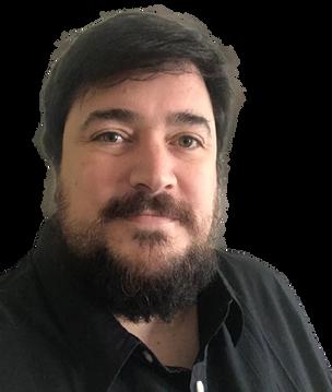 Wilfried Poma