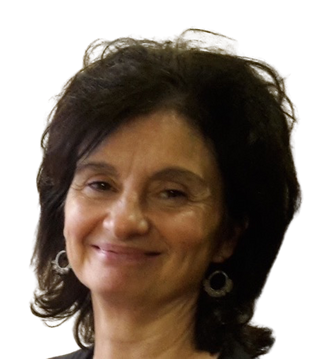 Françoise Paumard