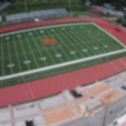 Featured-image-Showalter-Stadium.jpg