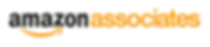 Amazon-Associates-Program-logo.png
