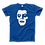 Thumbnail: Captain Howdy, Pazuzu Demon From the Exorcist T-Shirt