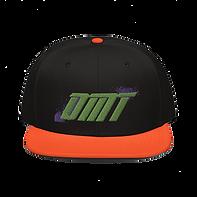 snapback-orange-black-black-front-606fdd