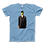 Thumbnail: Rene Magritte the Son of Man, 1964 Artwork T-Shirt