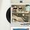 Thumbnail: The Dad's: Good Kids Daad City (CD's)