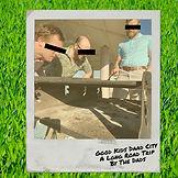 Good Kids Daad City.jpg