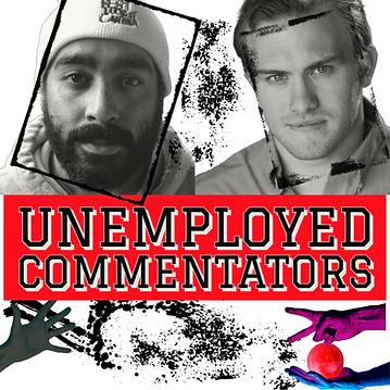 Unemployed Commentators.png