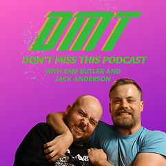Don't Miss This Podcast.jpeg