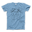 Thumbnail: Pablo Picasso War and Peace 1952 Artwork T-Shirt