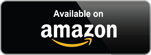 Army & Coop Amazon