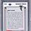 Thumbnail: 1991 Upper Deck #647 Brett Favre Rookie Card - BGS 9.5 GEM MINT