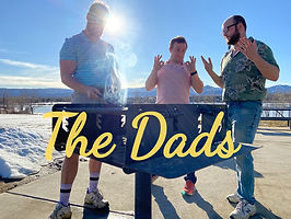 The Dads Comedy_edited.jpg