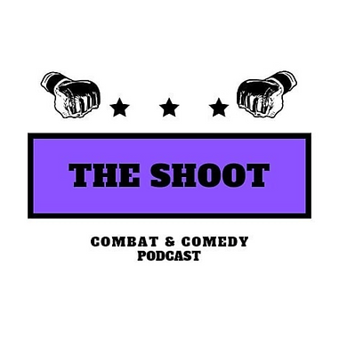 The Shoot Podcast.png
