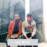 Loco-Motive rap denver.jpg