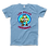 Thumbnail: Los Pollos Hermanos Logo - Breaking Bad T-Shirt