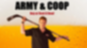 ARmy-and-Coop (1).png