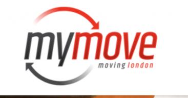 My Move London