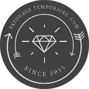 Tatouage Temporaire