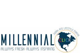 Millennial Click Asia