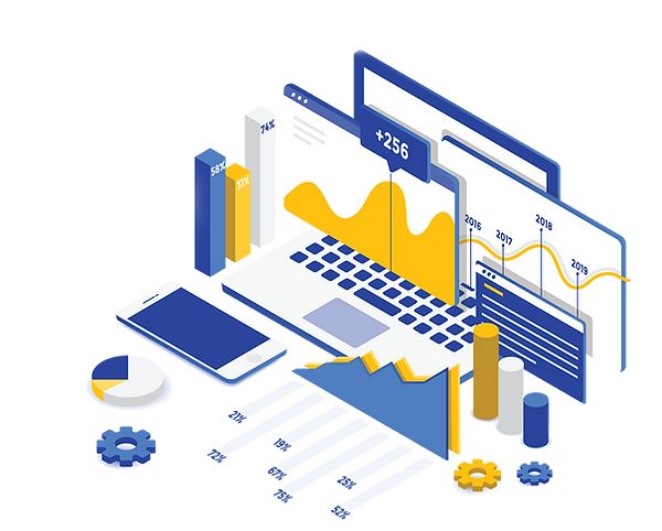 SEO_Analytics.png