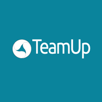 TeamUp Education Ltd