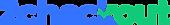 logo-2checkout.png