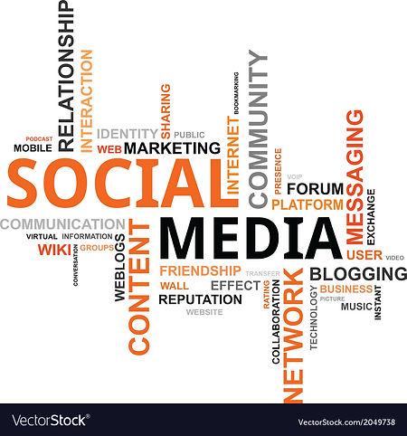 social_media_tags.jpg