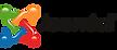 logo-joomla.png