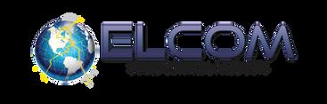 Elcom Limited