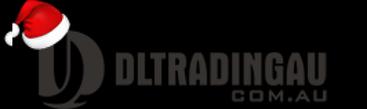 DL Trading