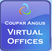 CA Virtual Offices