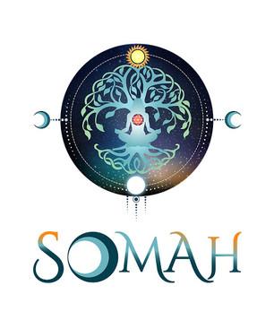 Somah Journeys