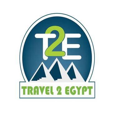Travel 2 Egypt