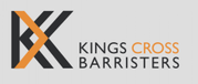 Kings Cross Barristers