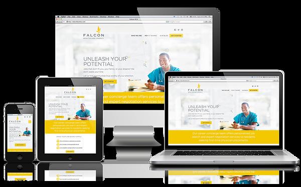 website-responsive.png