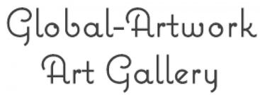 Global Artwork