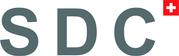 SDC Executives