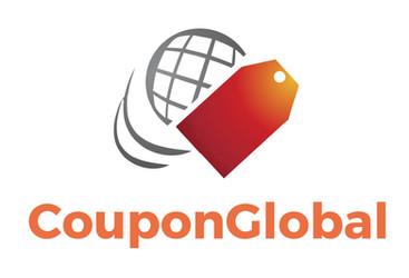 Coupon Global